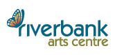 riverbank arts 								centre