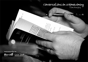 conversations_programme
