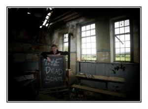 Dead School Eamon Owens 003