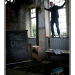 Dead School Eamon Owens 006