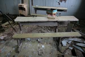 Dead School Eamon Owens 013